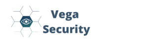 Vega Security Logo